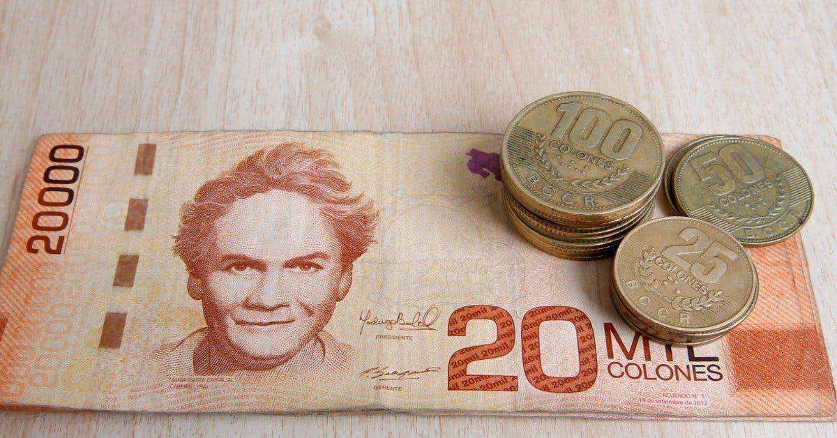 """Banco Central: """"el país no está en recesión económica"""""""