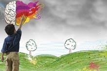 ¿Se nace con creatividad o se adquiere?