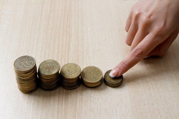 Identifique los hábitos que le roban dinero