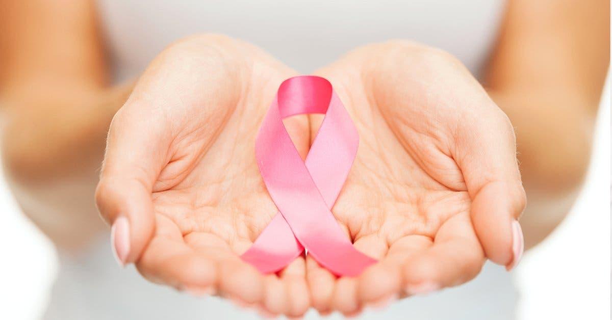 Congreso para radioncólogos buscará educar sobre tratamientos para el cáncer de mama