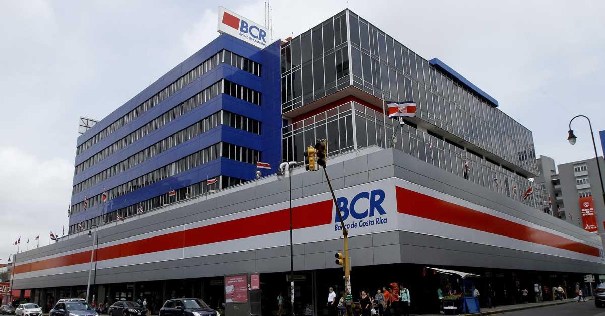 Intervención de Bancrédito tiene pocas consecuencias para el Nacional y BCR