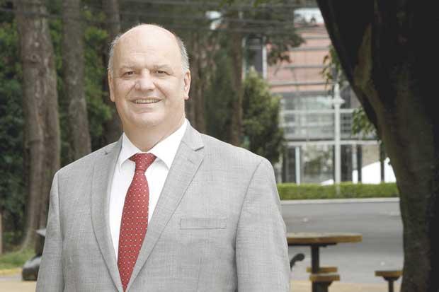 PUSC y PLN fijan condiciones para apoyar a otro candidato