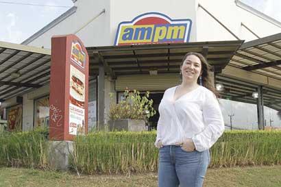 Supermercados apuestan por servicios exprés