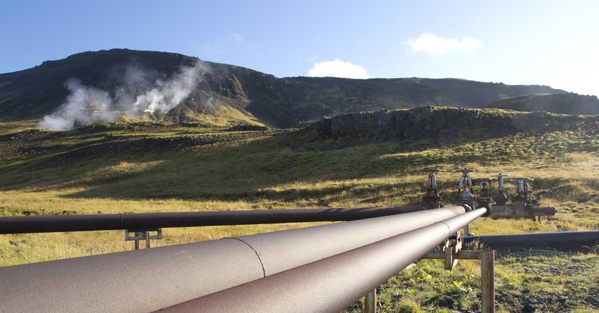 ICE tiene sus campos geotérmicos en reserva ante abundancia de agua y viento