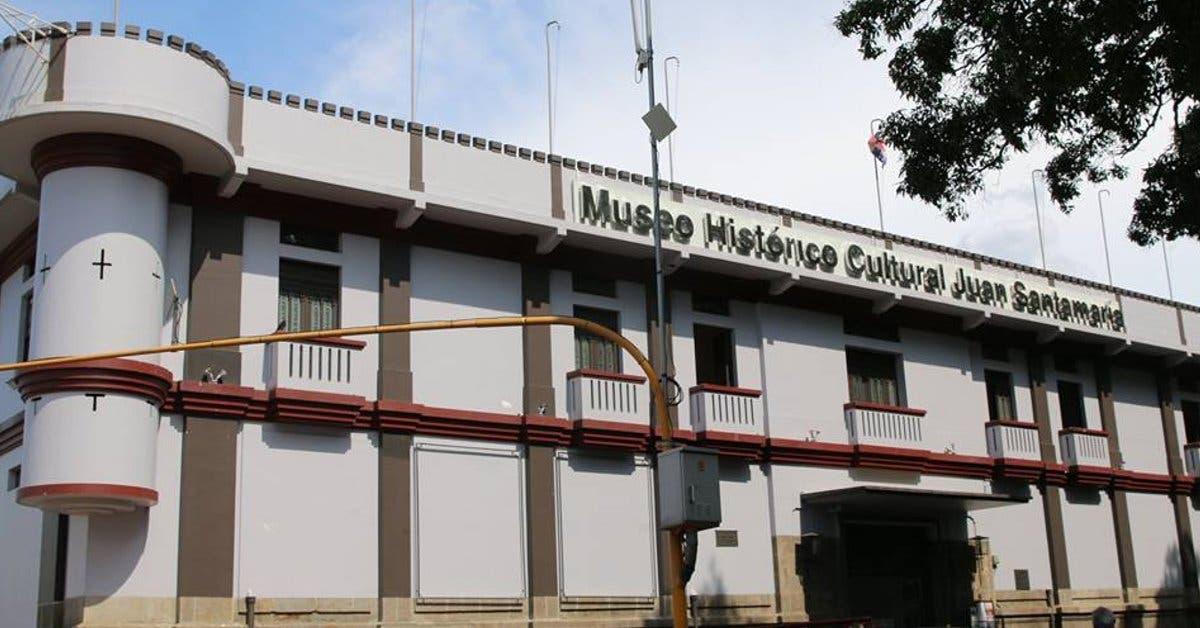 Museo Juan Santamaría invita a educadores a incluir visitas guiadas este curso lectivo