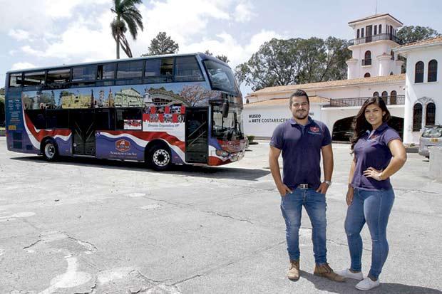 Turismo en San José generaría $150 millones al año