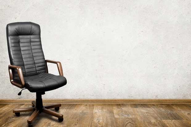 ¿Con ganas de renunciar a tu empleo y ser empresario(a)?
