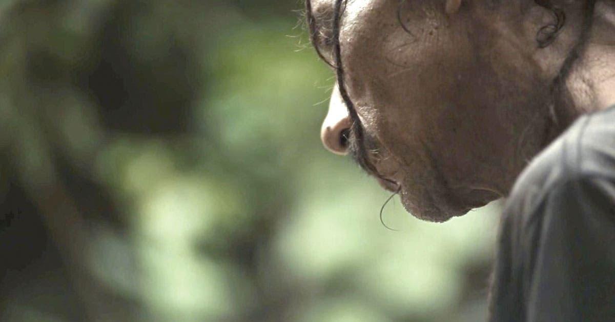 """Documental tico """"Nosotros las piedras"""" se verá en Cartagena"""