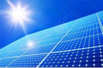 Centro Cultural implementará paneles solares