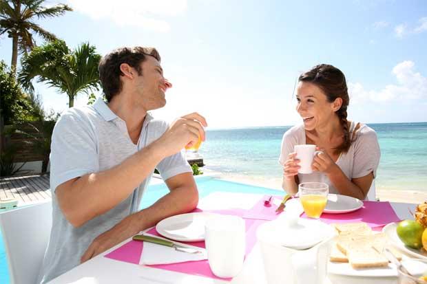 Conozca los hoteles que tendrán ofertas en San Valentín