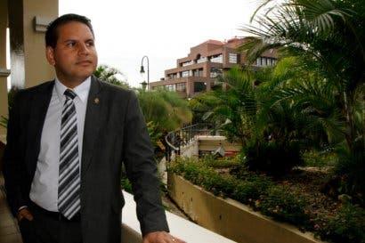 Fabricio Alvarado saca ventaja de 14,6% entre decididos a votar