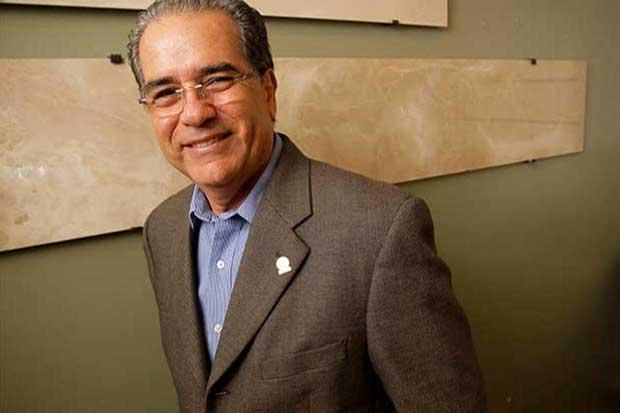 Crecex pide propuestas en infraestructura, apertura eléctrica y agilización del comercio