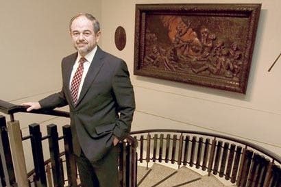 Alza en tasas de interés golpeará a deudores
