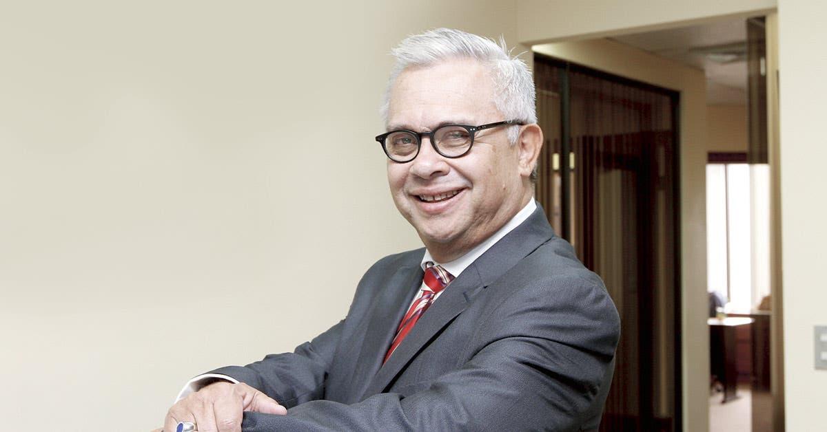 Grupo Camacho Internacional absorbe por fusión a BDO Tax S.A.