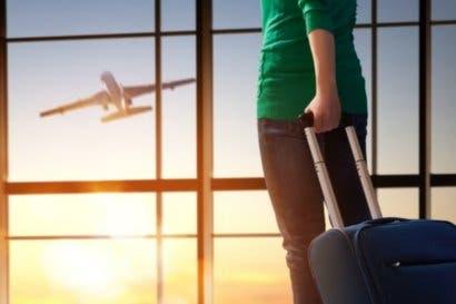 Inician estudios y plan maestro para nuevo aeropuerto en San Carlos