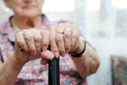 Costa Rica realizará encuesta que determinará las necesidades de las personas con discapacidad