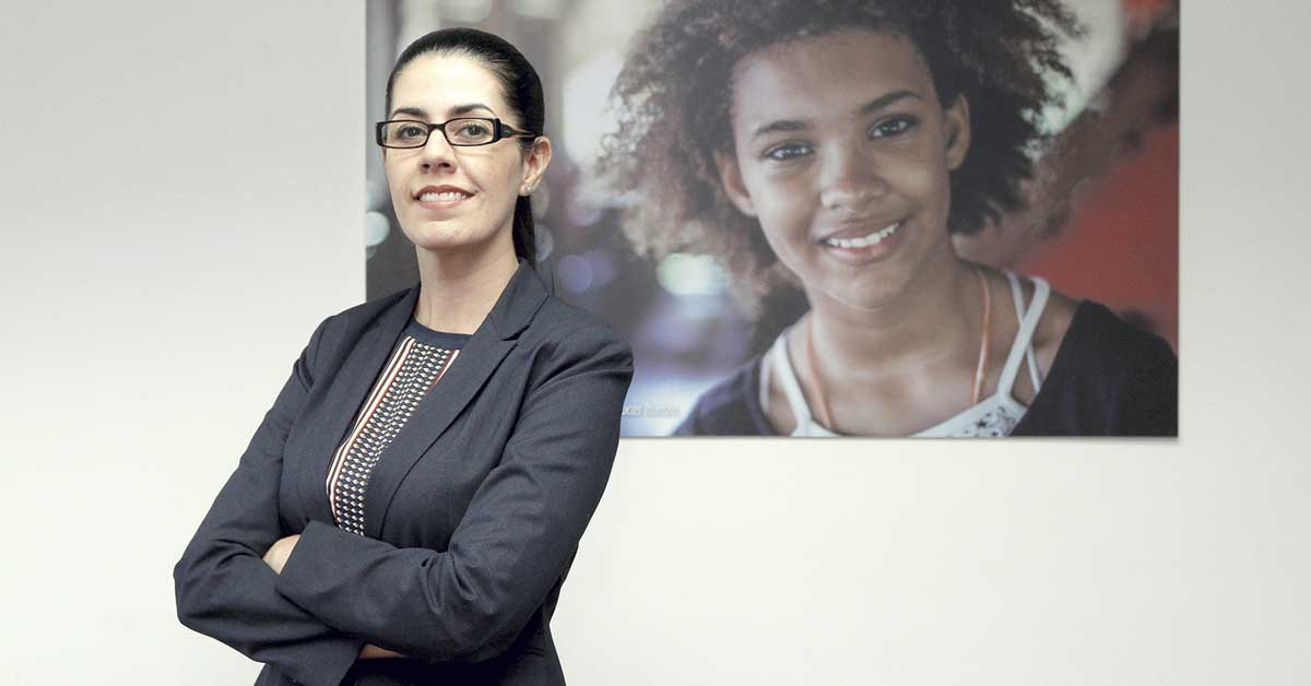 OEI fomenta cooperación entre Costa Rica e Iberoamérica