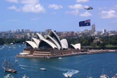 ¿Le gustaría estudiar en Australia este 2018? Las becas Endeavour ya abieron cupos