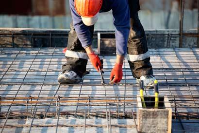 Sectores se recuperan luego de lento 2017
