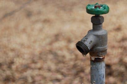 Más de 85 mil personas en San José estarán sin agua mañana