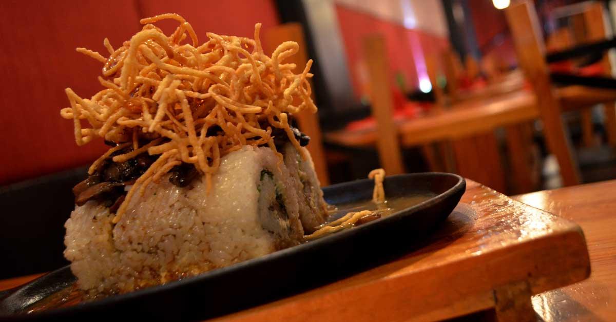 Home Sushi & Italian abrirá más locales y se transformará en franquicia