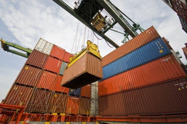 Crecimiento del comercio mantendrá su impulso en el primer trimestre de 2018
