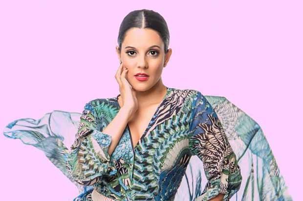 Vanessa González y Rogelio Cisneros abrirán concierto de Myriam Hernández