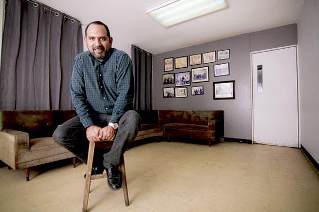 Emprendedores crean productora audiovisual para sordos