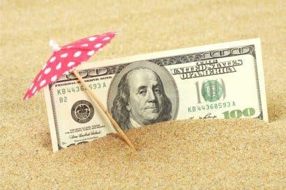 Turismo generó $28 mil millones en última década