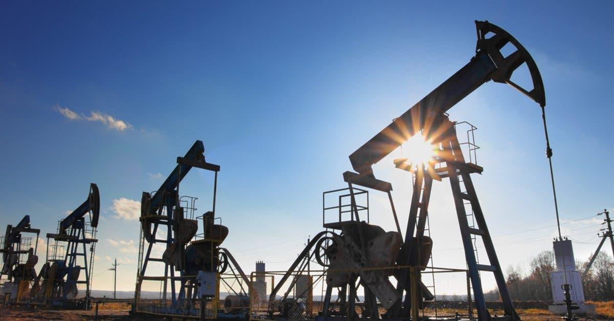 Demanda mundial de petróleo aumentará a un ritmo más acelerado este 2018