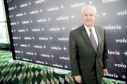 Negocios auguran crecimiento en ventas por San Valentín