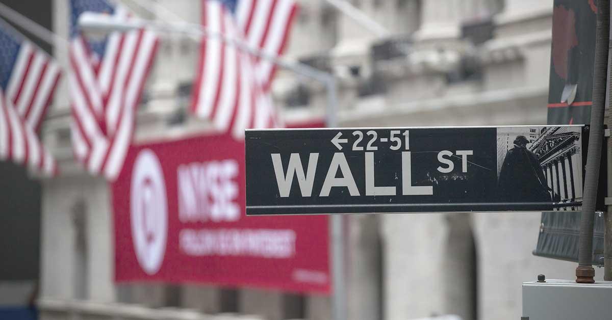 Tasas e inflación más altas podrían ser buenas para las acciones