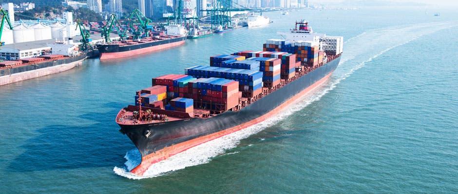 Importaciones y exportaciones en la región: consideraciones legales básicas.