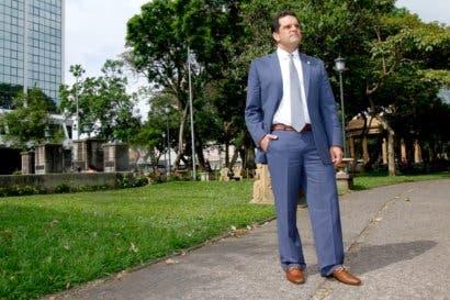 Empresarios aclaran que no tienen afinidad por ningún candidato