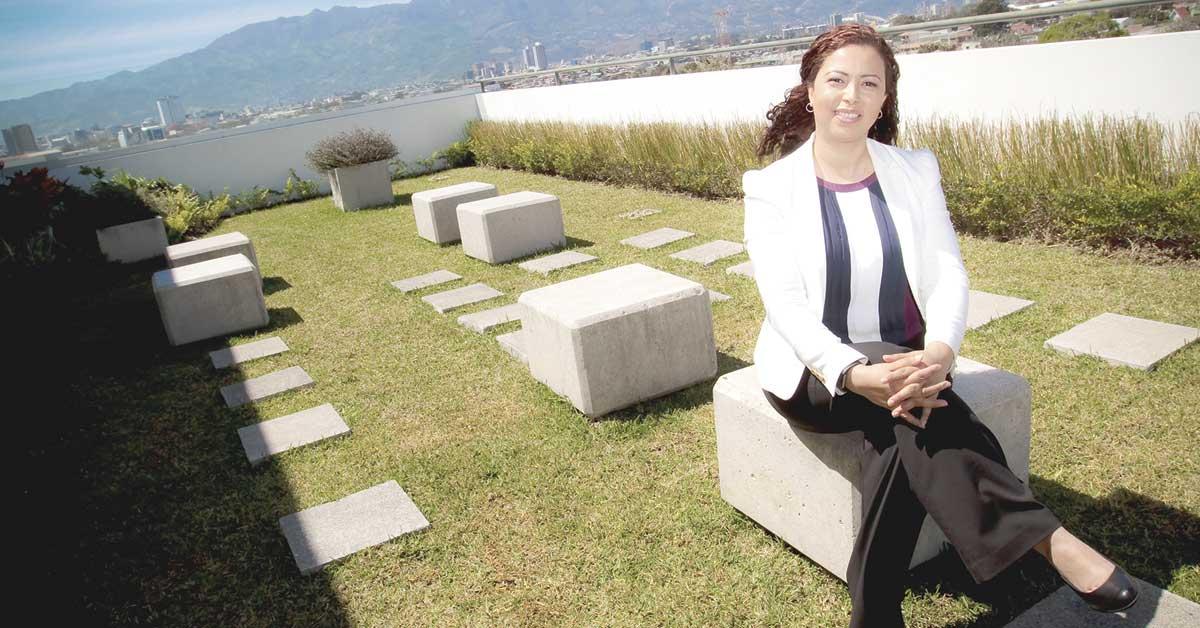 Expoconstrucción presentará más de 250 proyectos habitacionales