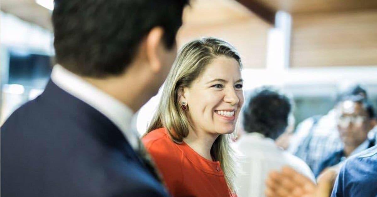 """Conversatorio """"Hablemos de Ciudad"""" de la UCR contará con la presencia de Claudia Dobles"""