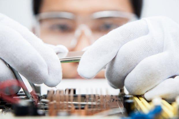 Ingenieros del TEC se ponen al servicio de neurólogos de Países Bajos