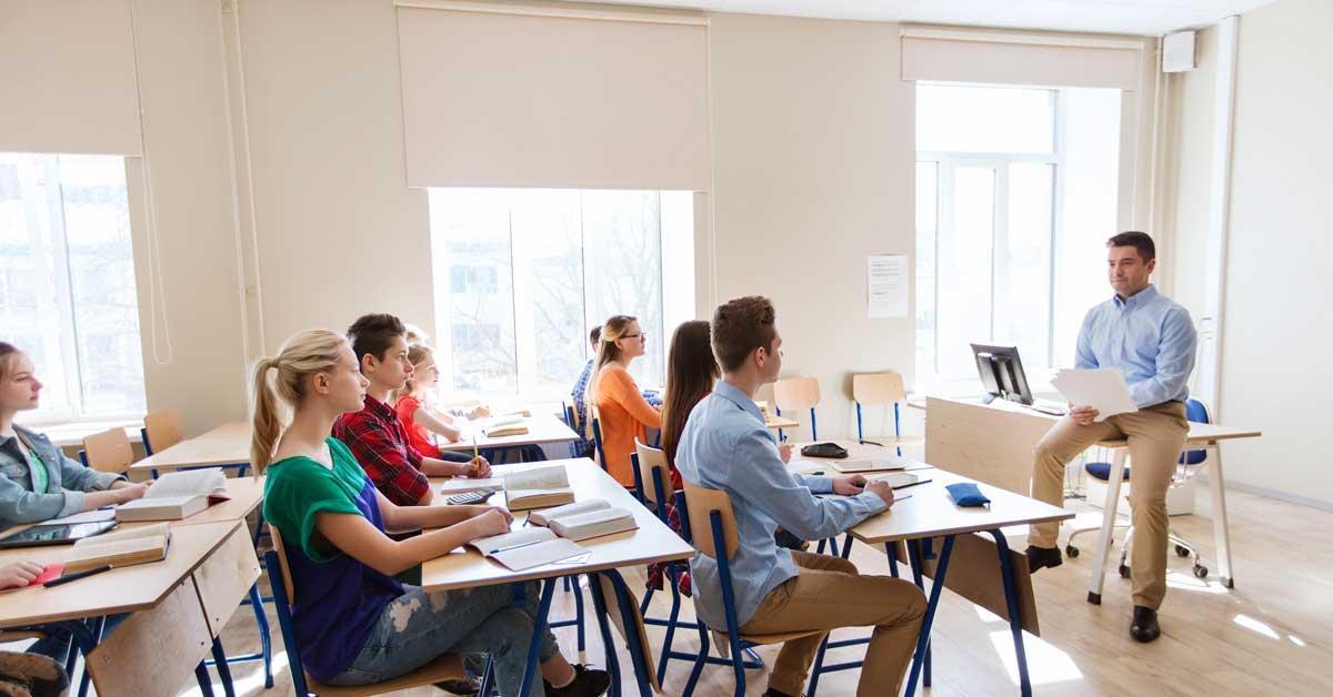 Universidad Fidélitas ofrecerá curso de actualización jurídica