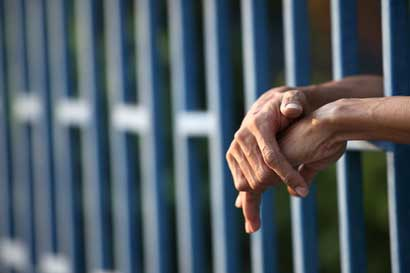 Fiscalía pedirá prisión preventiva para exgerentes de Yanber