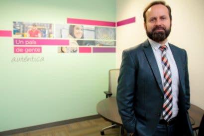 Costa Rica participará en el festival de cine de Berlín