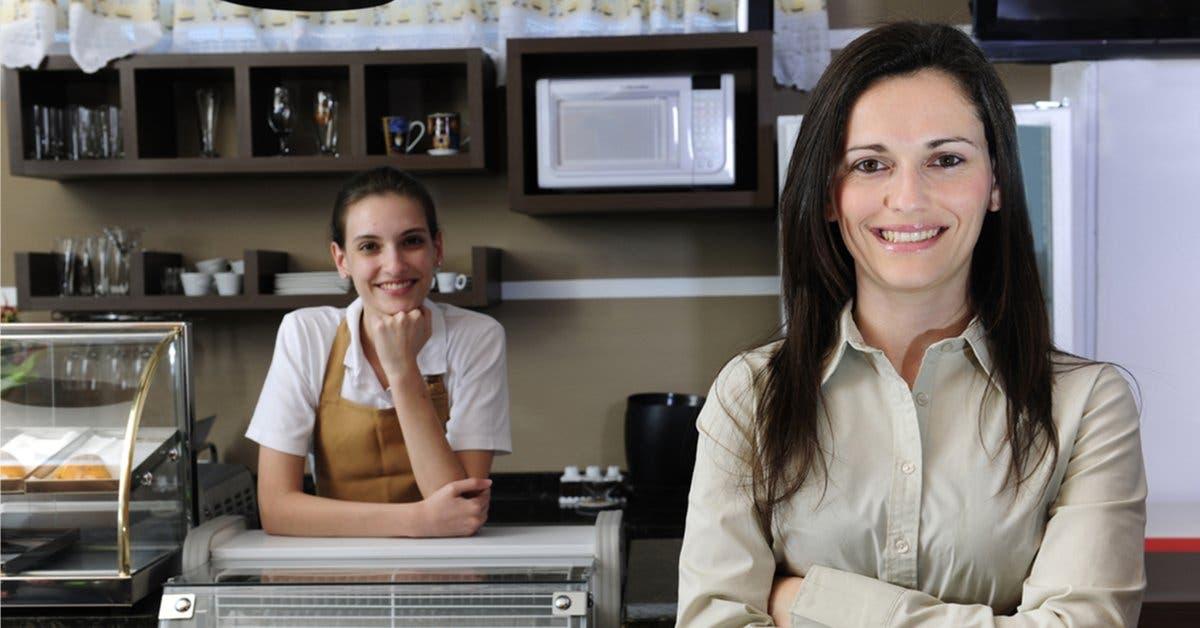 ¿Es empresaria o emprendedora? El IX Congreso Mujer y Negocios le espera