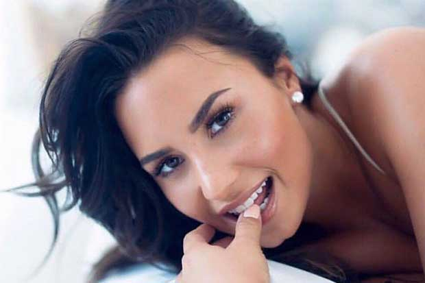Productora anuncia preventa de boletos de Demi Lovato