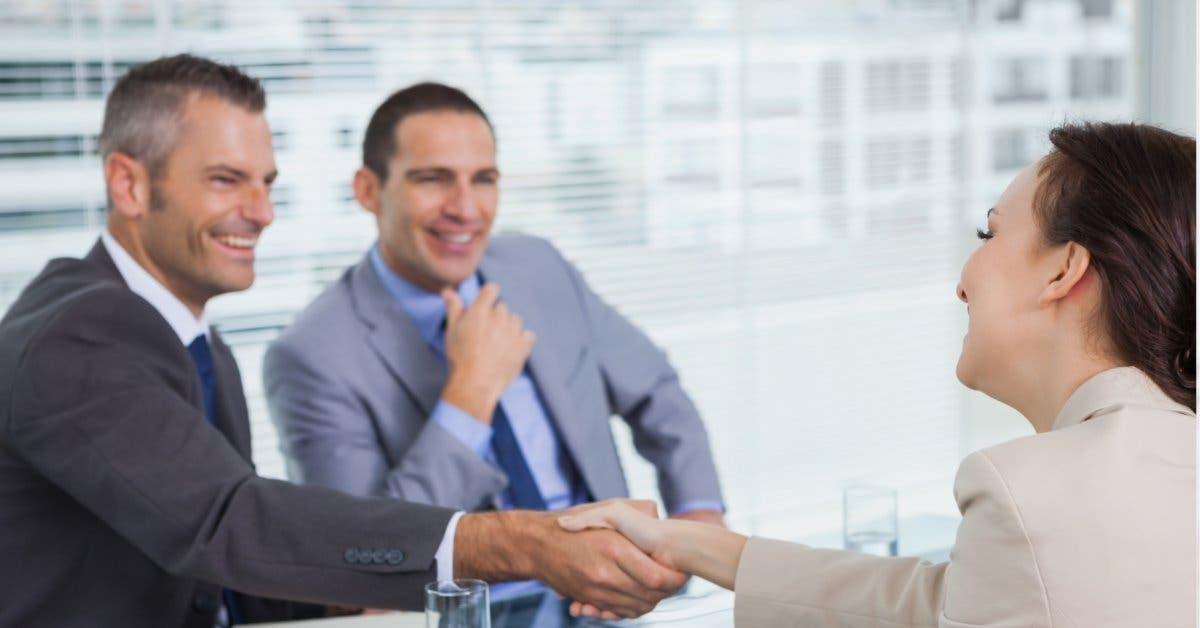 ¿En busca de empleo? Escazú ofrece feria con más de 20 empresas