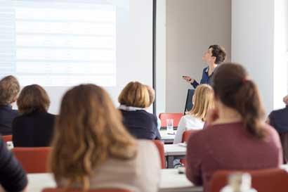 Municipalidad de Escazú impartirá cursos gratuitos certificados por la UCR