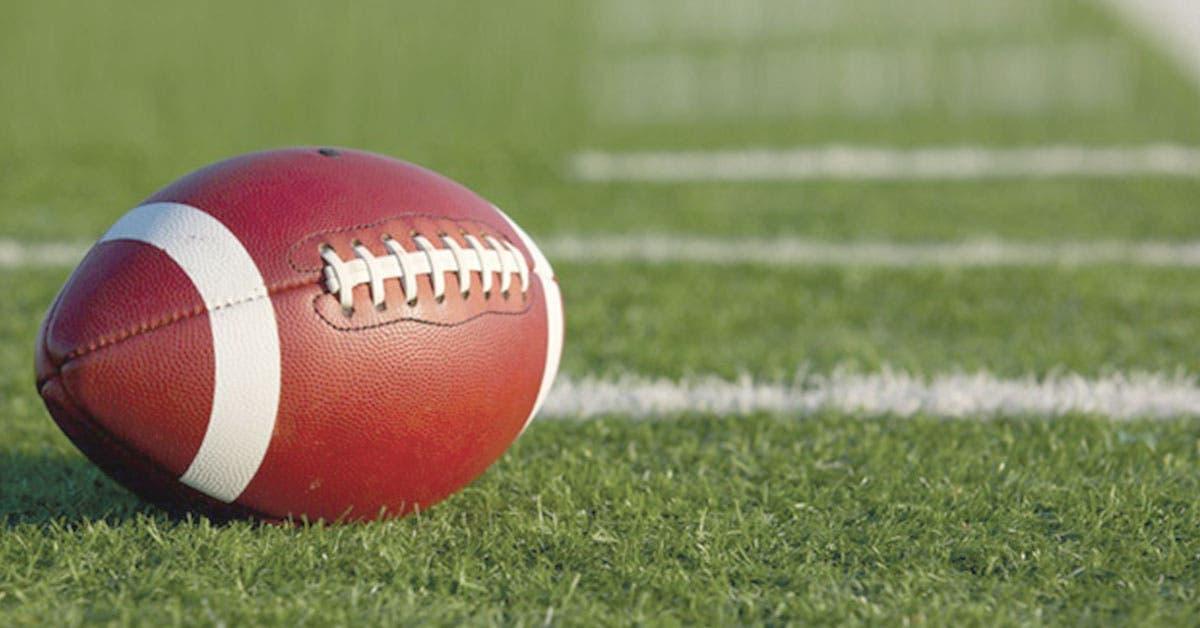 Selección de Fútbol Americano fue subcampeona en Central American Bowl