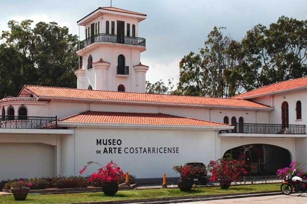 Museo impartirá curso gratuito de arte