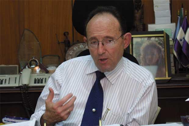 Juzgado Penal impone seis meses de prisión preventiva para implicados de caso Yanber