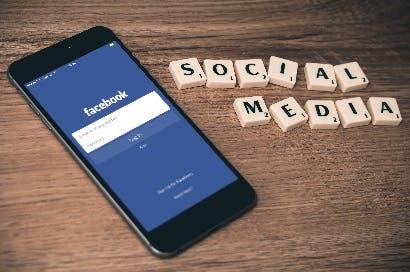 Facebook cambió y las estrategias digitales también