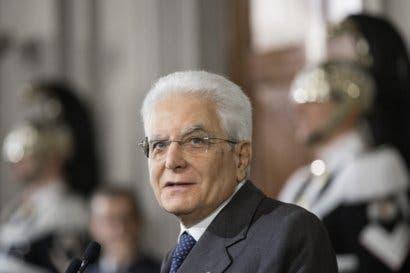 Italianos indecisos definirán las elecciones