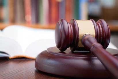 ¿Cuál es el impacto si Costa Rica se sale de la Corte IDH?